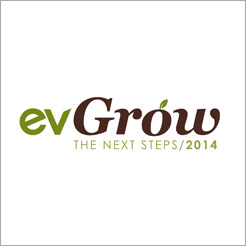 EV Grow - The Next Steps 2014