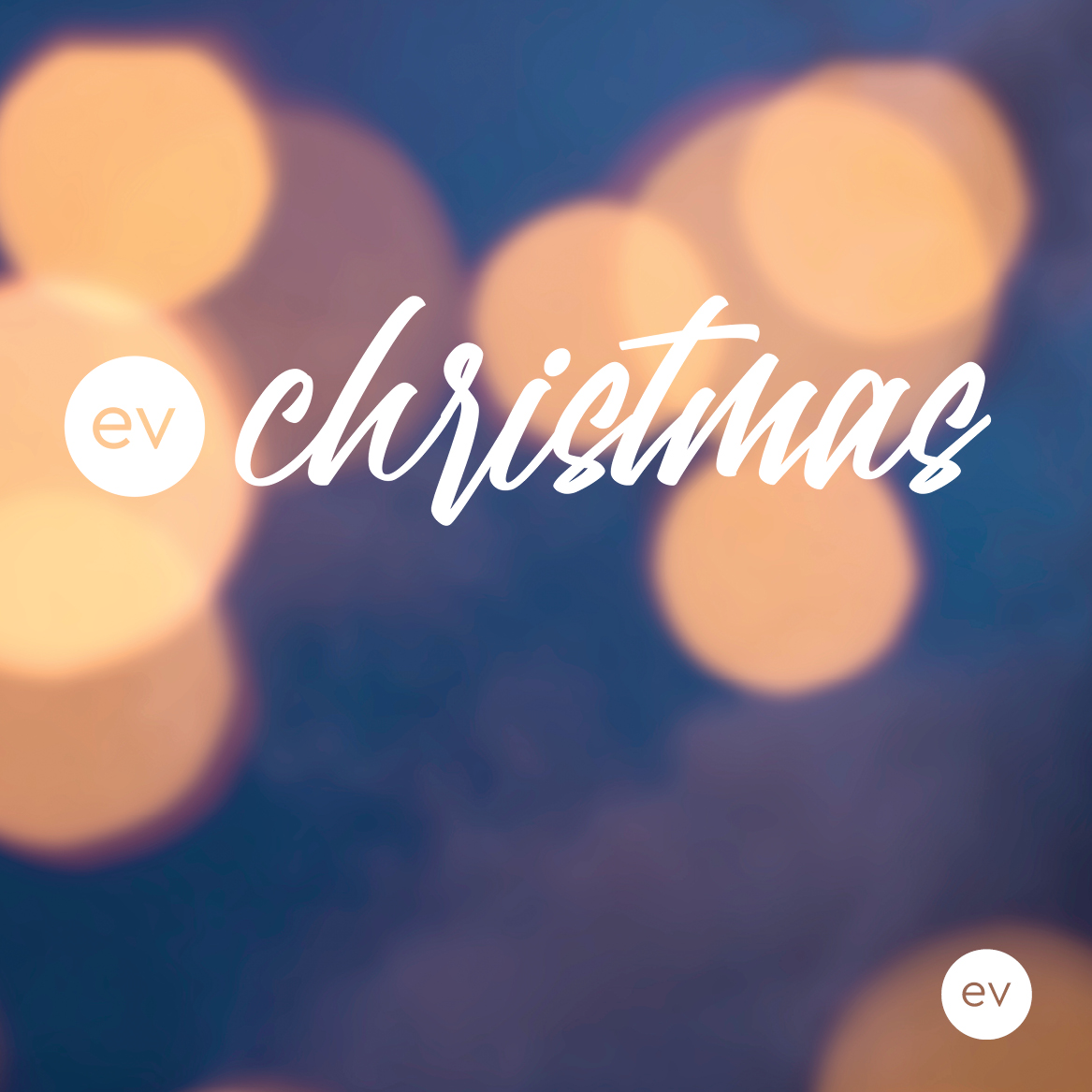 EV Christmas