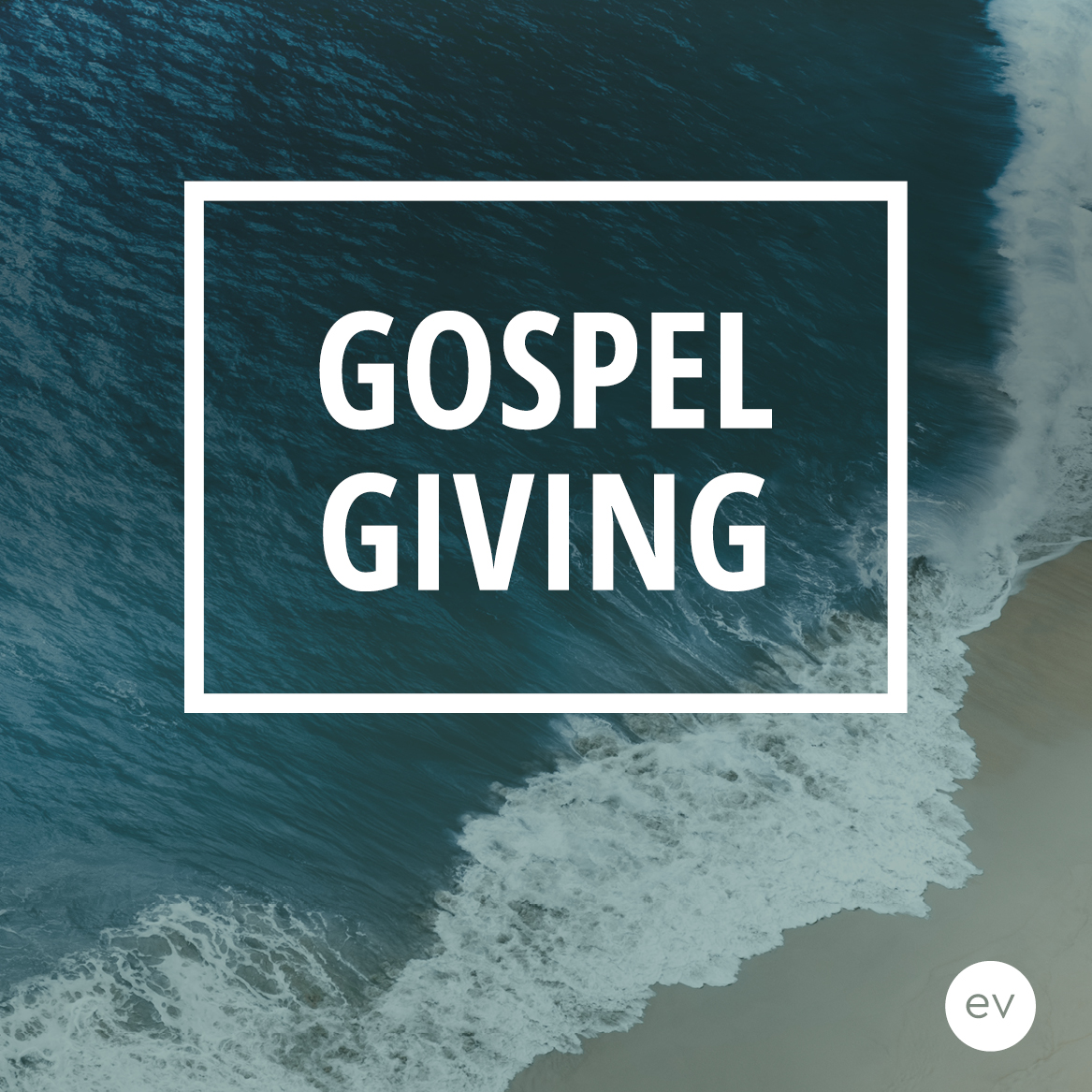Gospel Giving