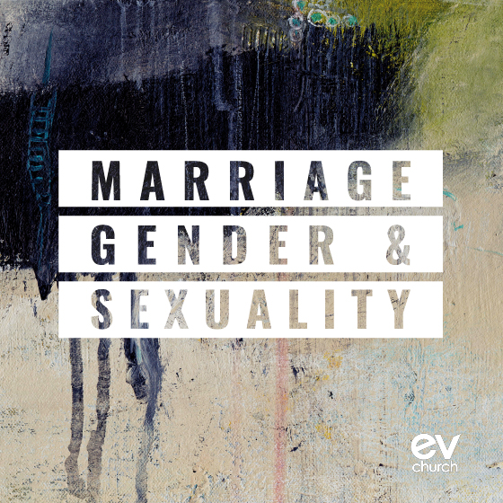 Marriage, Gender and Sexuality